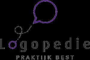 Logopediepraktijk